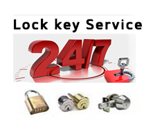 Usa Locksmith Service St Petersburg, FL 727-322-4084